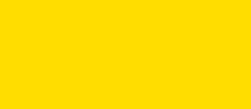 Fahrschule Jürgen Müller in Bogen und Loham.